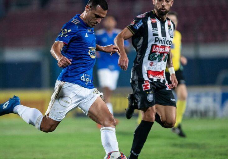 © Bruno Haddad/Cruzeiro/Direitos reservados