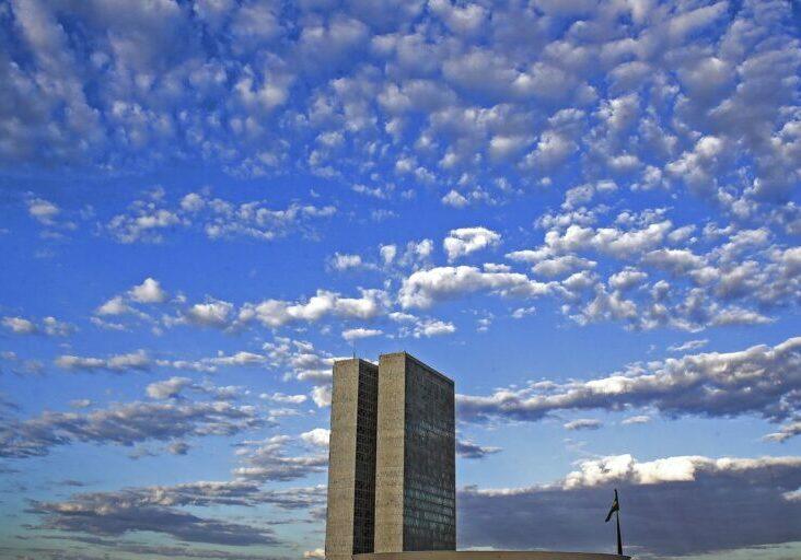 © Marcello Casal JrAgência Brasil