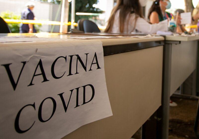 vacina-covidd-br