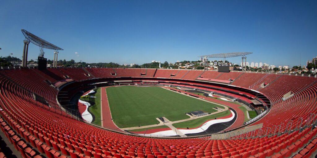 © Reprodução Twitter/Bangu Atlético Clube